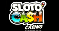 SlotoCash Casino - US Players Accepted!